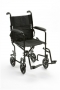 Aluminium Travel Chair
