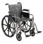Sentra EC Wheelchair