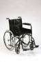 S1 Self Propel Wheelchair
