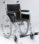Lightweight Aluminium Self Propel Wheelchair