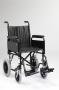 S2 Transit Wheelchair
