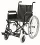 S2 Self Propel Wheelchair