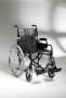 S3 Self Propel Wheelchair