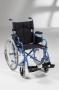 S4 Self Propel Wheelchair
