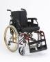 Super Delux Self Propel Wheelchair